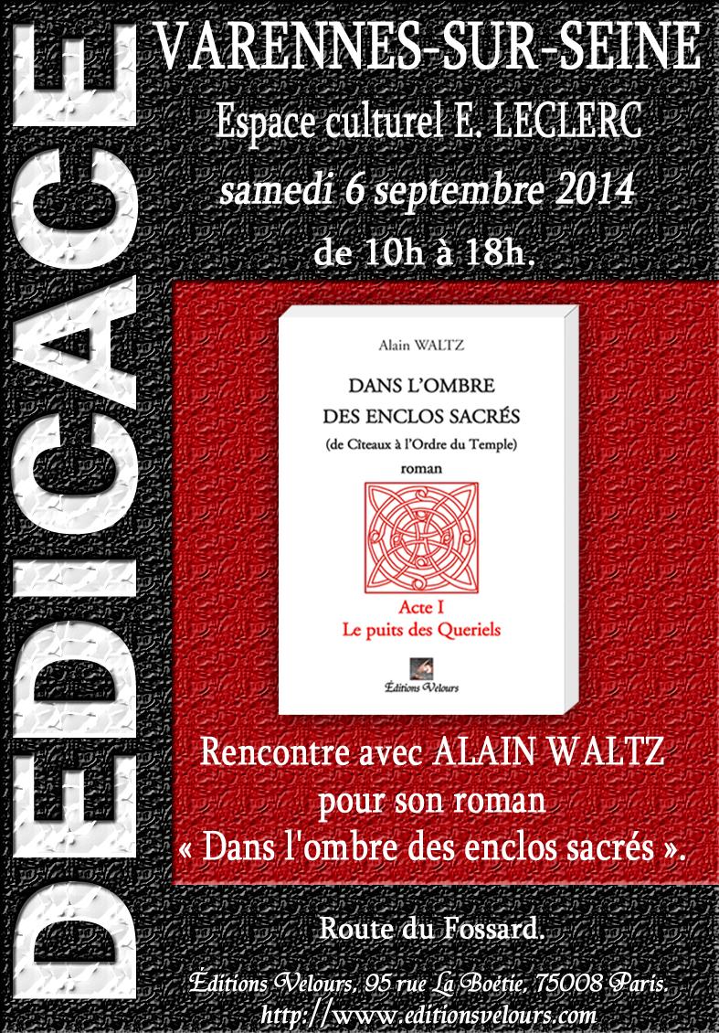 Affiches album photos bienvenu sur le blog d 39 alain for Leclerc varennes